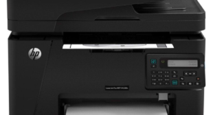HP Printer Issues: Fix them now with HP Printer Troubleshooting Solutions – Printer Answers