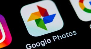 How to Get Around the New Sync Limits of Google Photos on Android – Fresh Activate
