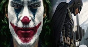 Joker 2: What Are the Plans for the Upcoming Season?