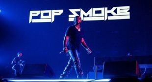 Pop Smoke Has Left Us With the Most Special Debut Album