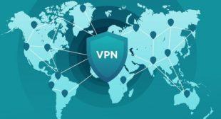 Best Windows 10 VPN in 2020