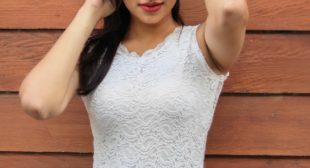 Kolkata Independent escorts service Agency