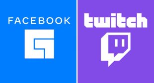 Facebook Gaming vs Twitch: Which is More Popular & Better?