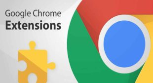 Give your New Tab Page a Revamp With These Chrome Extensions