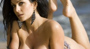 Nagpur Escorts female companion offer desires hi fantasies services