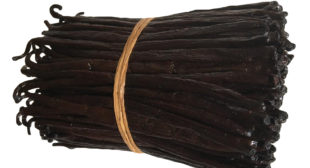 Wholesale vanilla beans online purchase from reputed store