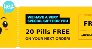 Cenforce 100 Blue Pills