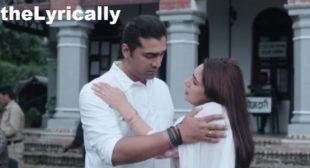 Dil Chahte Ho – Jubin Nautiyal Lyrics