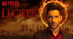 Lucifer Season 5: Premiere Date and the Trailer Revealing Devilish Moments