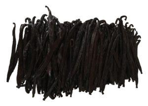 Purchase online Madagascar bourbon vanilla beans grade B
