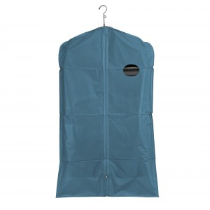 Find online Wholesale wedding dress garment bags