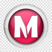 www.Mcafee.com/activate | Mcafee Code | Mcafee.com/activate