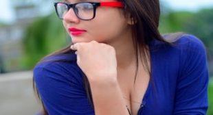 High Profile Call Girl– Miss Ayesha Malik | Escort Service in Kolkata