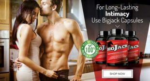 Achieve Better Sex Life With Male Sex Power Capsules