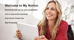 Norton.com/setup – Enter your product key – Norton Setup Solution