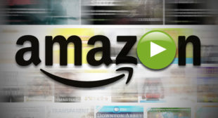 Tips and Tricks to Make the Most Out of Your Amazon Subscription