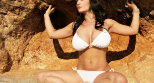 Nagpur Escorts | Feel the ultimate bliss of sexual gratification