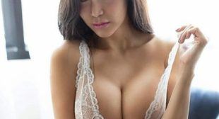 Hello friends, and welcome to Nagpur Escorts' most visited and trusted website.