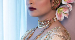 Best Makeup Artist in lucknow