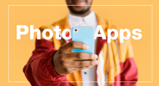 Best Photo Management Apps for Your Smartphone
