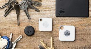 Best Smart Gadgets to Track Your Belongings