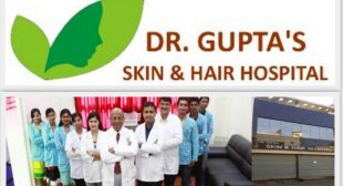 Best skin specialist in lucknow