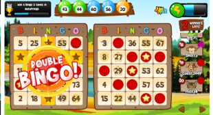 Some Best Bingo Games for Android – Norton Setup
