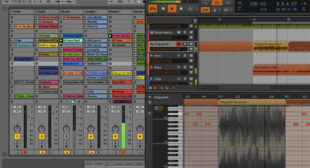 Bitwig Studio vs Ableton Live: Which One is Better