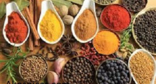 Place order Indian spices online in UK from a reputed grocery store