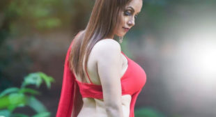 Nagpur Escorts -Take the services of our agency