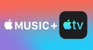How to Work With Apple Music on Apple TV