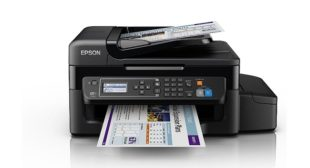 Tips to Help You Get the Most Out of Your Inkjet Printer