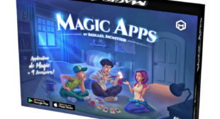 6 Best Magic Apps for Android