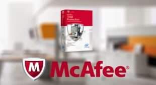 how to activate my mcafee antivirus | Cyber Safety articles