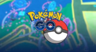 Pokemon GO: How to Acquire Sinnoh Stone and An Upgrade for Porygon Community Day – McAfee.com/activate