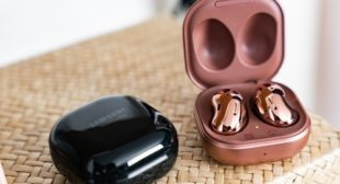 Samsung Galaxy Buds Live- Tips to Make the Most Out of These