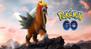 Pokemon Go: September Research Breakthrough Confirmed