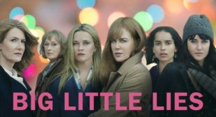 Shows You Can Watch If You Loved  'Big Little Lies'