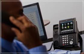 Small Business Phone System at affordable prices