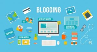 Start Your Blog with These Free and Best Blogging Sites