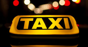 Taxing Booking in Lucknow