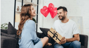 Creative Gifts for Boyfriend