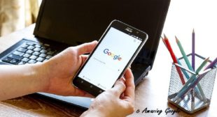 6 Amazing Google Search Features that you may not know