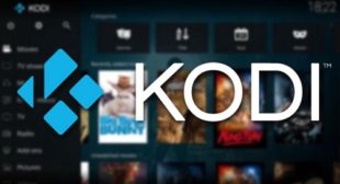 Watch Movies on Kodi with these Steps