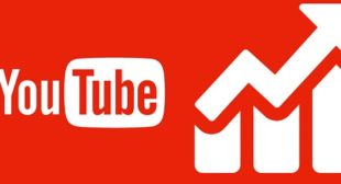 Ways In Which You Can Gain More Views On YouTube