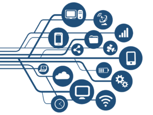 install Webroot Secureanywhere | McAfee Customer Community