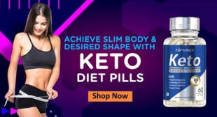 To Lose Unwanted Weight Gain Problems Use Keto Diet Pills