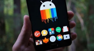 Best Customization Applications for Android