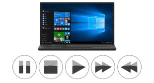 Five Best Media Players for Windows 10