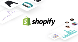 Best Shopify Applications in 2020